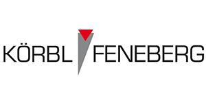 Feneberg-Koerbl