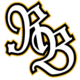 Monogram Logo Füssen Royal Bavarians