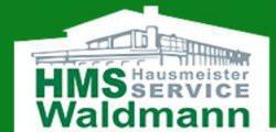 Hausmeister Service Waldmann