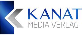 Kanat Mediaverlag
