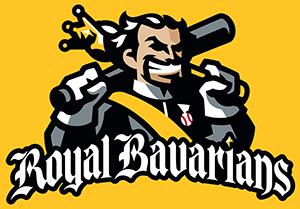 RB-Primary-Logo