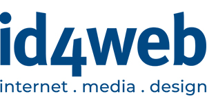 id4web