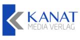 KANAT Media Verlag