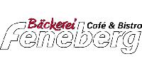 Bäckerei Feneberg