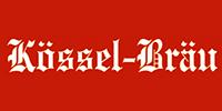Kössel Bräu
