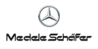 Medele Schäfer