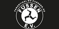 EVF Fanartikel