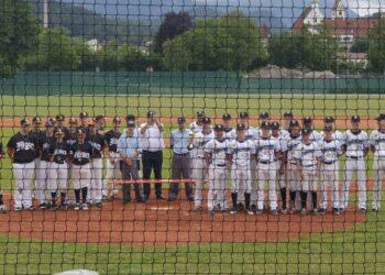 Bayerisches Finale Junioren