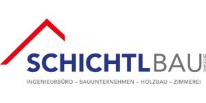 Schichtl-Bau